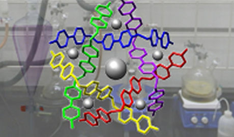 Synthetic Organic and Supramolecular Chemistry